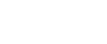 Glass Flooring Systems Logo