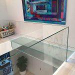 Glass Beam 39 Highgate 2