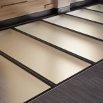 Interior Glass Floor - Lunaris S