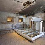 Interior Glass Floor Museum 7