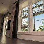 Meadowcroft Glass Deck from underneath2