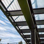 Meadowcroft Glass Deck from underneath4