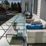 Meadowcroft Glass Deck2