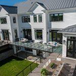 Meadowcroft Glass Deck3