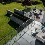 Meadowcroft Glass Deck4