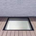 Series 2000 Walkable Skylight2