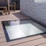Series 2000 Walkable Skylight4