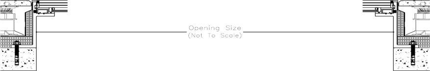 opening_size